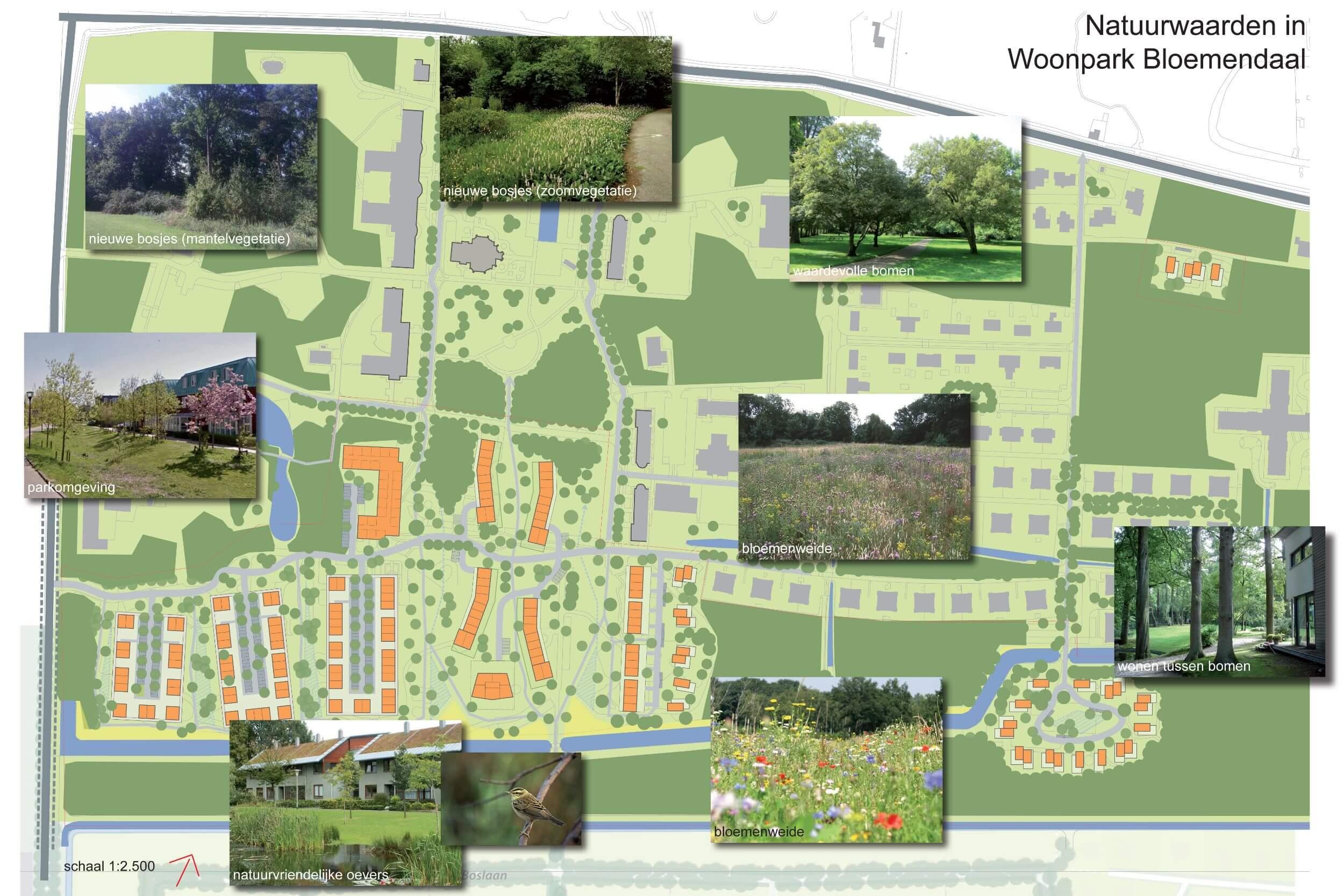 200629 15e werkboek Woonpark Bloemendaal Vollmer&P-11